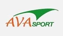 ava-sport-logo-1