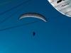 Flying the UP Kantega XC2 and UP Makalu 3 at Coronet Peak