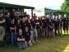 The NZ State of Origin team, 2013!