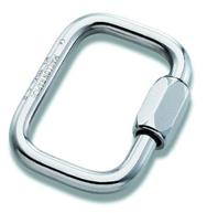 Aspiring - Square Screw-link Steel
