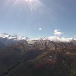 NZ Paragliding XC
