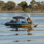 Queensland SIV Trip