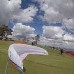 Paragliding Holidays and Tours
