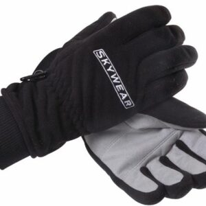 UP GLOVES ASGARD