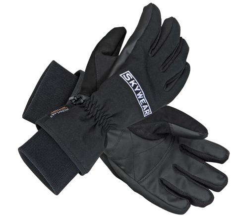 UP GLOVES KINLEY