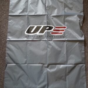 Up Stuff Bag
