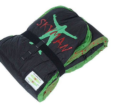 Skyman Protect Bag