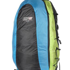 UP Summiteer Light Backpack