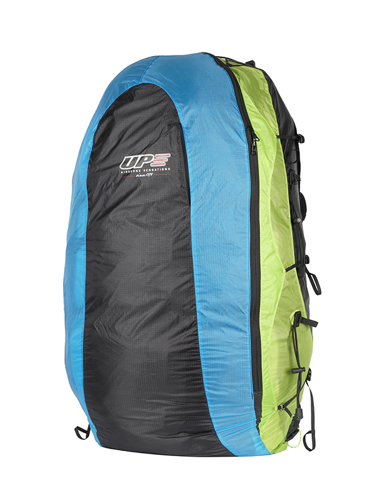 UP Summiteer Light Backpack