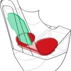 protezione-laterale-e-dorsale1R