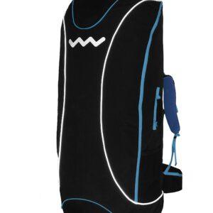 comp rucksack 2