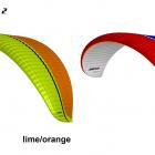 Lhotse_2_colours_ 2_gliders